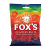 Foxs Glacier Fruits 200g 0401003