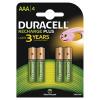 Duracell Industrial AA Alkaline Batteries 5000832 (Pack of 10)
