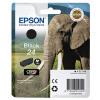Epson 24 Black Inkjet Cartridge C13T24214010 / T2421