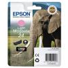 Epson 24 Light Magenta Inkjet Cartridge C13T24264010 / T2426