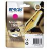 Epson 16XL High Yield Magenta Inkjet Cartridge C13T16334010 / T1633