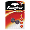 Energizer 2025/CR2025 Lithium Speciality Batteries (Pack of 2) 626981