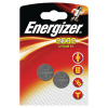 Energizer Special Lithium Battery 2032/CR2032 (Pack of 2) 624835