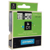 Dymo White Standard Address Label 28x89mm (Pack of 260) S0722370