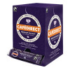 Cafedirect Fairtrade Freeze Dried Instant Coffee Sticks (Pack of 250) TWI41023