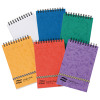 Europa A4 Notemaker Assortment C 3154