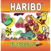 Haribo Tangfastics Small Bag (Pack of 100) 73142