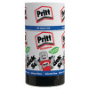 Pritt Stick 11g Hanging Box Pack of 10 1456040