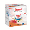 Small Pearl Refill Fruit Pack of 2 2092675