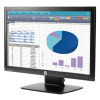 HP ProDisplay P222va 21.5inch Monitor