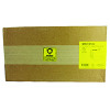 HP Laserjet 4100/N/DN Maintenance Kit C8058A