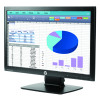HP ProDisplay P202 20inch Monitor
