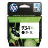 HP 934 Black Ink Cartridge C2P19AE