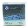 HP Ultrium LTO-1 200GB Data Cartridge C7971A