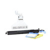 HP Laserjet 9500 Image Cleaning Kit C8554A