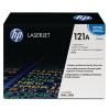 HP Colour Laserjet 2500 Imaging Drum Kit C9704A