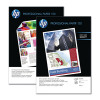 HP A4 White Professional Glossy Laser Paper 150gsm (Pack of 150) CG965A