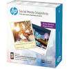 HP Social Media Snapshots 10x13cm (Pack of 25) W2G60A