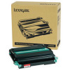 Lexmark C500 Photo Developer Black Cartridge C500X26G
