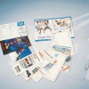 5 Star Office Laminating Pouches 150 Micron for A4 Gloss [Pack 100]