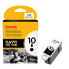 Kodak 10B Black Inkjet Cartridge 3949914