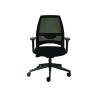 Arista Task Chair Black KF78697