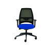 Arista Task Chair Blue KF78698