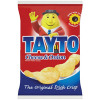 Tayto Cheese and Onion Crisps Pk6x28 428497