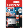 Loctite Power Flex Gel 3g Tube 1621078