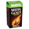 Nescafe Gold Blend Vending Machine Refill (Pack 300g 12162463