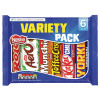 Nestle Variety 6 (Pack Chocolate Bars 264g 12297992