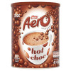Nestle Aero Hot Drinking Chocolate 1kg 12164122