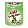 Aero Peppermint Bubbles Pouch 113g 12206194