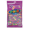 Polo Fruits Individually Wrapped 660g 12265123