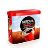 Nescafe Original Instant Coffee Granules 750g Ref 12315566 Each