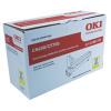 Oki C56/5700 EP Cartridge Magenta 43381706