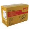 Oki C5600 Fuser Unit 43363203