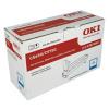 Oki C5650/C5750 Image Drum Magenta 43870006