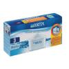 Brita Maxtra Water Filter Cartridge (Pack of 3) BA8003
