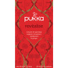 Pukka Revitalise Tea (Pack of 20) P5001