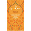 Pukka Relax Tea (Pack of 20) P5003
