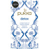 Pukka Detox Tea (Pack of 20) P5006