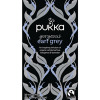 Pukka Clean Matcha Green Tea (Pack of 20) P5061