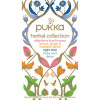 Pukka Herbal Heroes Collection (Pack of 20) P5042