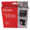 Ricoh GC 21K Black Inkjet Cartridge 405532