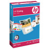 HP White A3 Printing Paper Pack of 1 HPT1017