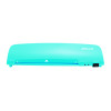 Rexel Joy Laminator A4 Blissful Blue 2104132