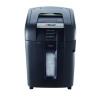 Rexel 600X Smartech Shredder 2103500S