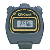 FD Economy Digital Stopwatch 347598