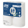 Tork Conventional Toilet Roll White 320 Sheet (Pack of 36) 472150